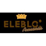 ELEBLO
