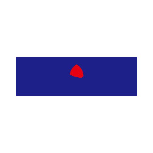 Akebono 曙産業