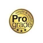 Pro Grade