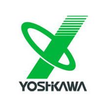 Yoshikawa 吉川工業