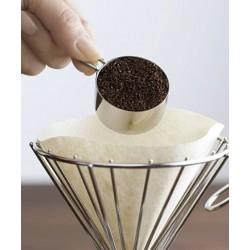 下村企販 KOGU 咖啡粉 量匙
