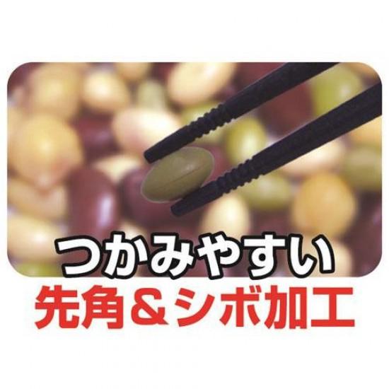 【現貨】備長炭 長筷子