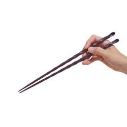 備長炭 長筷子