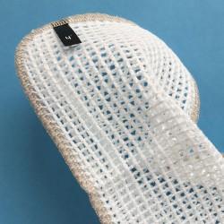 無限抗菌洗碗布