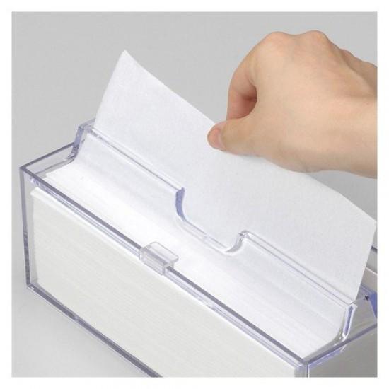 【現貨】Desco 抹手紙巾盒