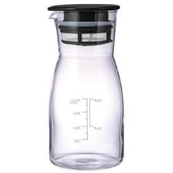 HARIO Drink Pitcher 700ml