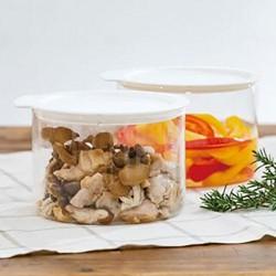 HARIO Food Container