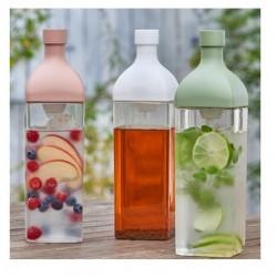 HARIO Ka-ku bottle 1.2L