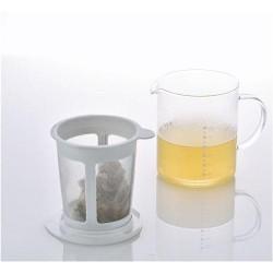 HARIO 高湯玻璃壺