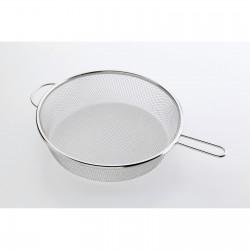 Mama Cook Frying Pan 煮食篩