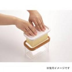 AKEBONO 牛油切割儲存盒 [L size]