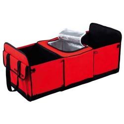 alphax 車尾廂保冷收納盒 mini cargo