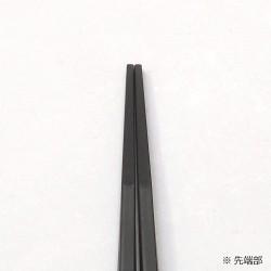 六角筷子 (5色入)