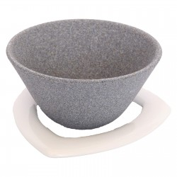 COFIL 陶瓷咖啡過濾器