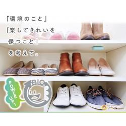 Cogit Power BIO 鞋櫃防霉菌貼