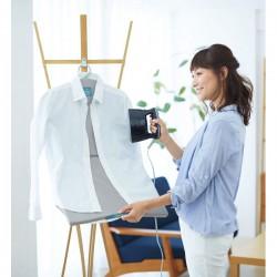 uchi more LAUNDRY 蒸氣熨斗專用 燙衣掛墊