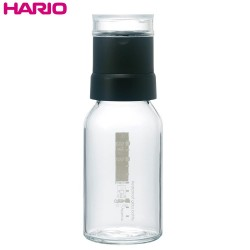 HARIO 香料磨樽