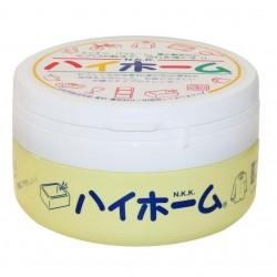 【現貨】Hi Home 特強去污清潔劑 (400g)