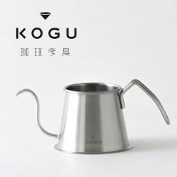 下村企販 KOGU 咖啡考具 Drip Pot Pro