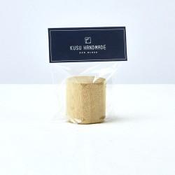 KUSU Handmade Aroma Dish