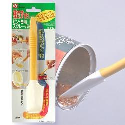 LEC 膠刮刀 spatula