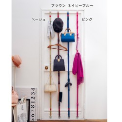 like-it Door Hook