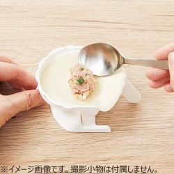【現貨】MARNA 餃子模