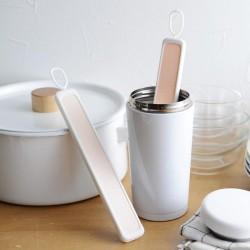 【現貨】MARNA Ecocarat bottle drying stick [Pink]