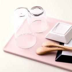 MARNA Ecocarat Dish Drying Tray