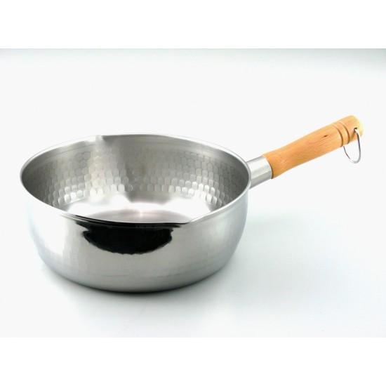 下村企販 Pro Model 雪平鍋