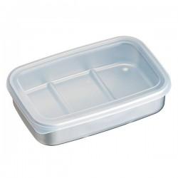 Skater 急速冷凍 鋁質食物盒 M size (840ml)