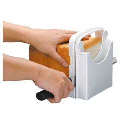 Skater 麵包切割輔助器 [Miffy]