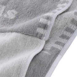Snoopy Pillow Cover 34×64cm [Grey]