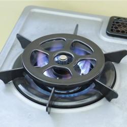 【現貨】五德耐熱陶瓷 爐頭板