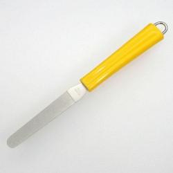 Suncraft 磨刀器 [黃色]