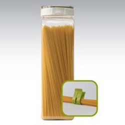 TAKEYA FRESHLOK 食材保存盒 [2.7L Pasta]