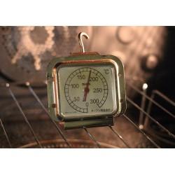 TANITA 焗爐專用溫度計