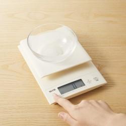 TANITA 0.1g 微量食物磅 KD-320