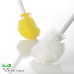 tidy PlaTawa 清潔刷