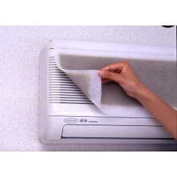 TOWA Aero Clean 冷氣隔塵濾網 (3枚入)