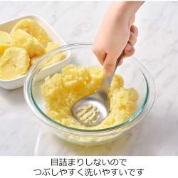 UCHICOOK 壓薯蓉勺子