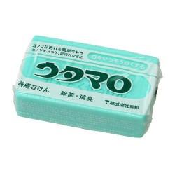 【現貨】utamaro 神奇去污漬肥皂
