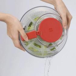 ViV 手動蔬菜脫水器