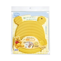 Winnie The Pooh 洗衫板