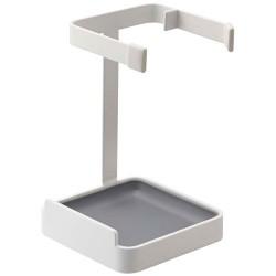 山崎實業 Plate 系列 煲蓋湯勺架